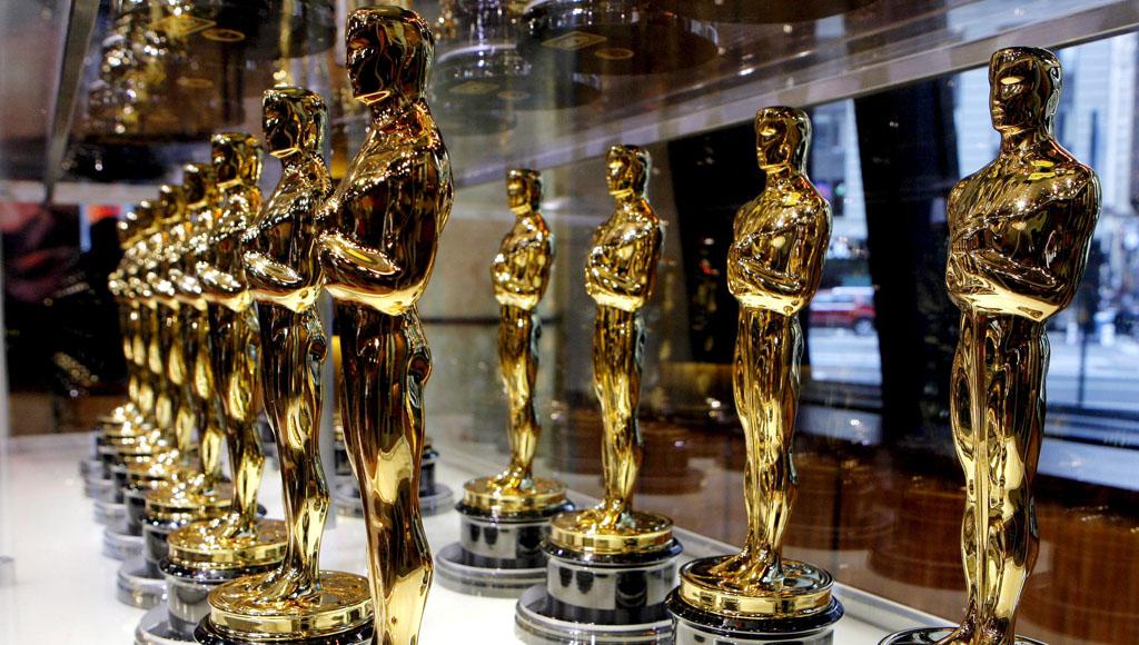 90ª Premios Óscar
