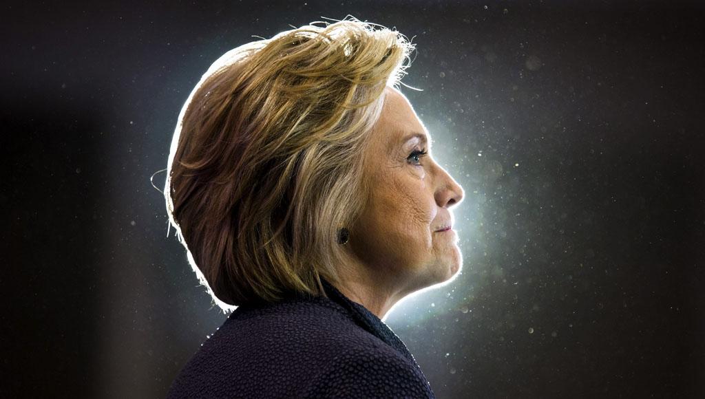 Hillary Clinton, cumpleaños