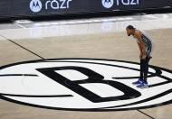 NBA 2019-20