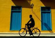 Vida en La Habana