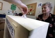 Elecciones presidenciales Chile