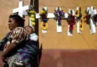 Vida en Guatemala