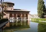 Patrimonio de la Humanidad en España