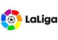 LaLiga 2018-19