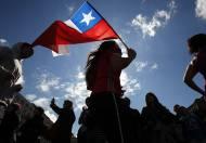 Vida en Santiago de Chile