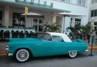 Vida en Miami