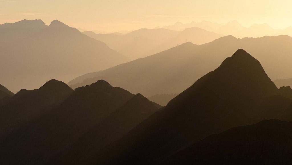 Día Internacional de las Montañas (11 de Diciembre)
