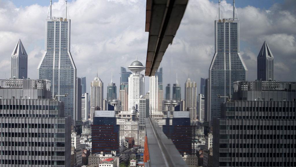 Día Mundial del Urbanismo (8 de Noviembre)