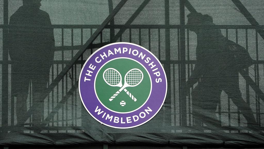 Torneo de Wimbledon