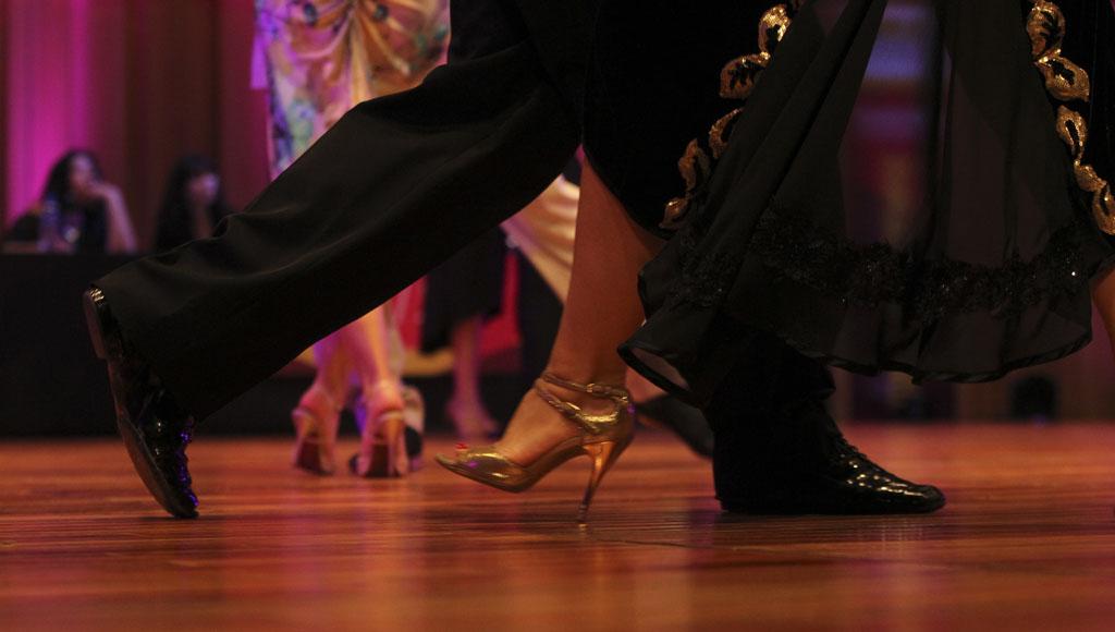 Día del Tango (11 de Diciembre)