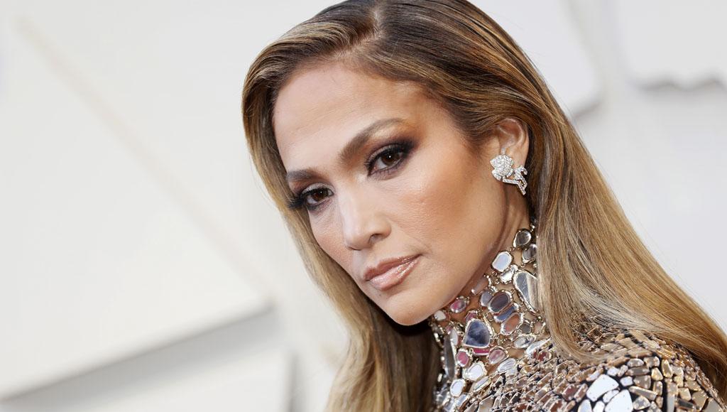 Jennifer López cumple 51 años (24 de Julio)