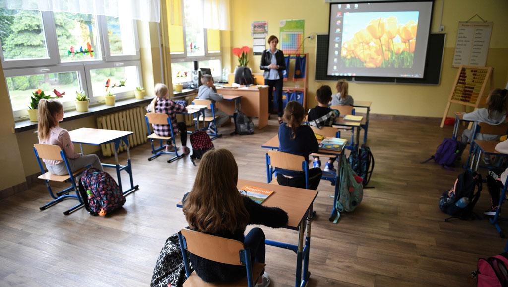 Día Internacional de la Educación (24 de Enero)