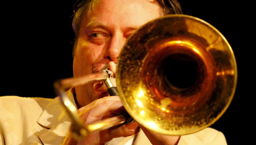 Día Internacional del Jazz (30 de abril)