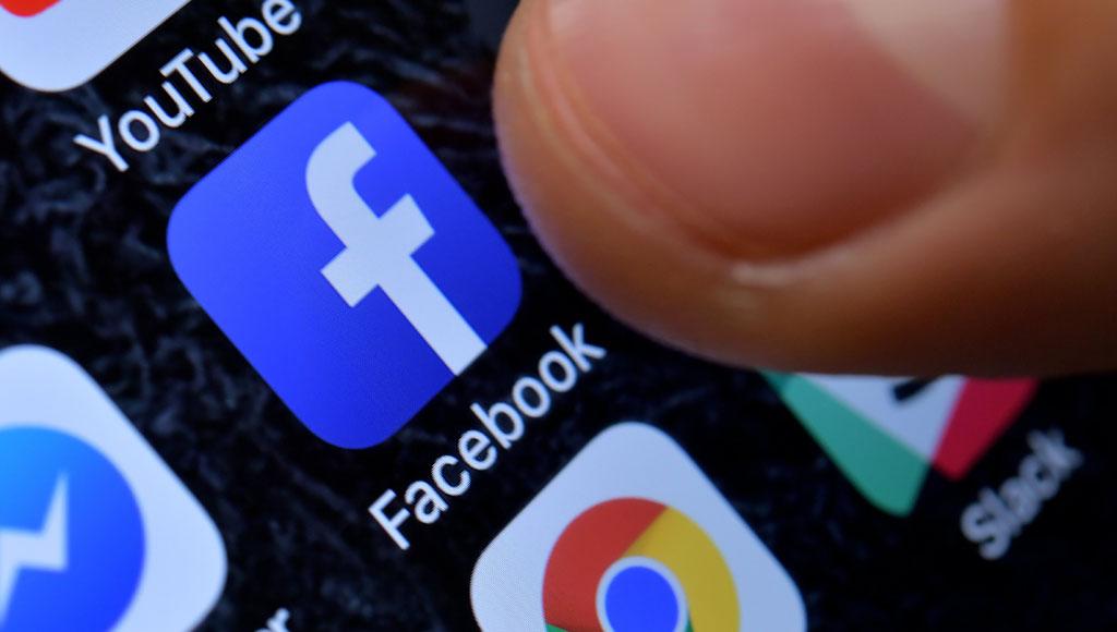 11 Aniversario de Facebook (4 de febrero)