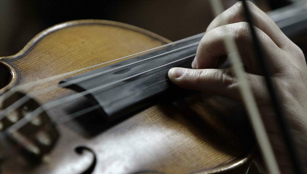 Día Mundial de la Música (21 de Junio)