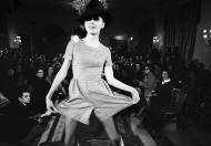 11-02-1934: Nace la diseñadora Mary Quant