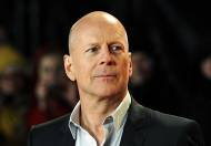 19-03-1955: Nacimiento del actor Bruce Willis