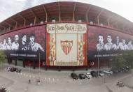 07-09-1958: Se inaugura el Sánchez Pizjuan