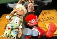 Día de las Marionetas