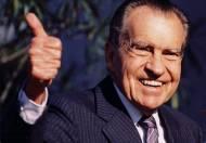 08-08-1979:Nixon dimite como presidente