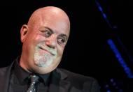 09-05-1949: Nace el cantante Billy Joel