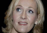 31-07-1965: Nace la escritora J.K. Rowling