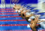 Curiosidades olímpicas