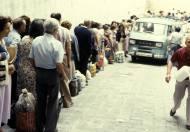 20-05-1989: Sentencia caso Aceite de colza