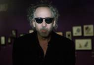 25-08-1958: Nace el cineasta Tim Burton
