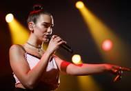 22-08-1995: Nace la cantante Dua Lipa