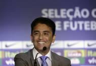 16-02-1964: Nace el futbolista Bebeto