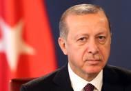26-02-1954: Nace el pdte. turco Erdogan
