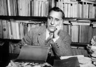 29-10-1936: Muerte de Ramiro de Maeztu