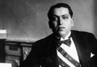 04-05-1934: José Calvo Sotelo vuelve tras exilio