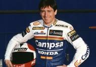 17-09-1988: Campeón del Mundo de 250 cc