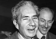14-3-1959: Aldo Moro, Democracia Cristiana