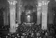 23-02-1984: ETA asesina a Enrique Casas