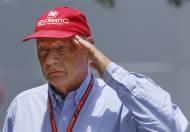 01-10-1975: Nacimiento de Niki Lauda