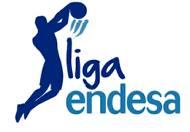 Liga Endesa 2018-2019