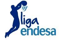 Liga Endesa 2014-2015