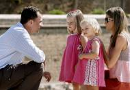 Reina Letizia: Familiares