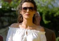 Reina Letizia: Estilo