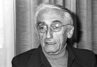 25-06-1997: Muere Jacques-Yves Cousteau
