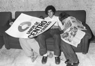 15-06-1977: Elecciones generales en España