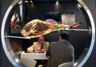 Gastronomía en España