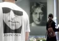 20-3-1969: Boda de Lennon y Yoko Ono