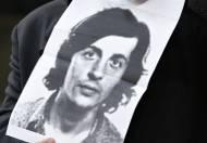 2-3-1974: Muere ejecutado Puig Antich