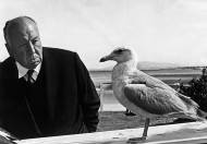 13-08-1899: Nace Alfred Hitchcock
