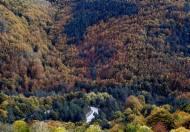 Parques Naturales España