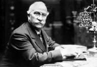 12-09-1933: Alejandro Lerroux forma Gobierno